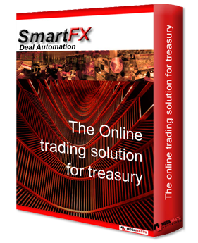 SmartFX - Deal Automation