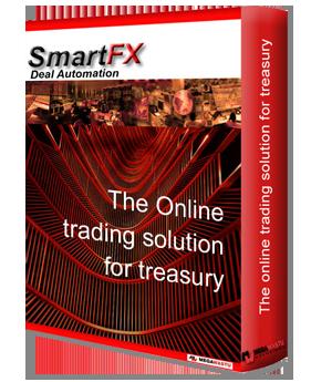SmartFX - Deal Automation