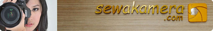 Sewakamera.com