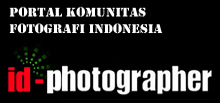ID Photographer