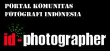 ID Photographer