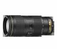 Nikon AF-S 70-200mm f/4 G ED VR
