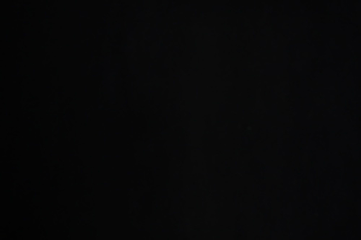 Sewakamera.com :: Layar Background Hitam Polos 3X5 Meter
