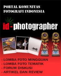 ID-Photographer